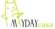 mayday21.jpg
