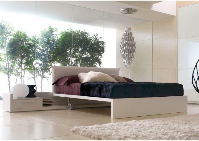 Consigli progettazione monolocale interni monolocale for Arredo minimal home