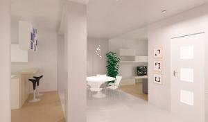 Progetto Mayday Casa