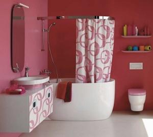 dipingere-pareti-bagno