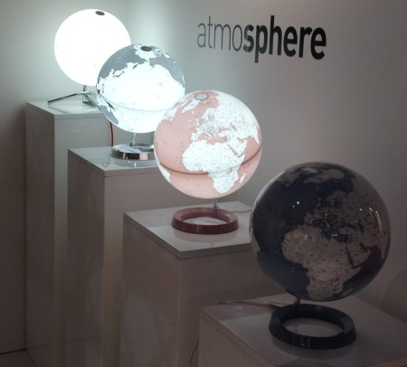 atmosfere dal mondo by  Atmosphere