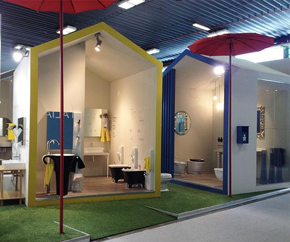 Artceram_stand_la casa bagno