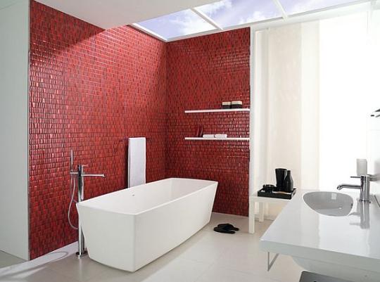 Rosso-lispirazione-per-il-design-moderno6