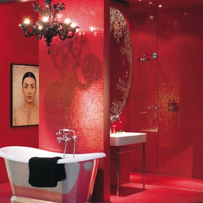 trend_montreux-red_463x463