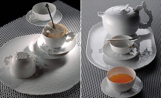 urquiola purley porcelan-1