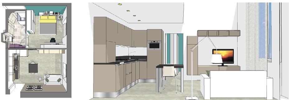 Imm m mayday casa blog e progetti - Quanto costa il progetto di una casa ...