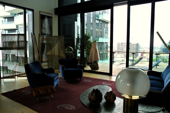 Appartamento Solea