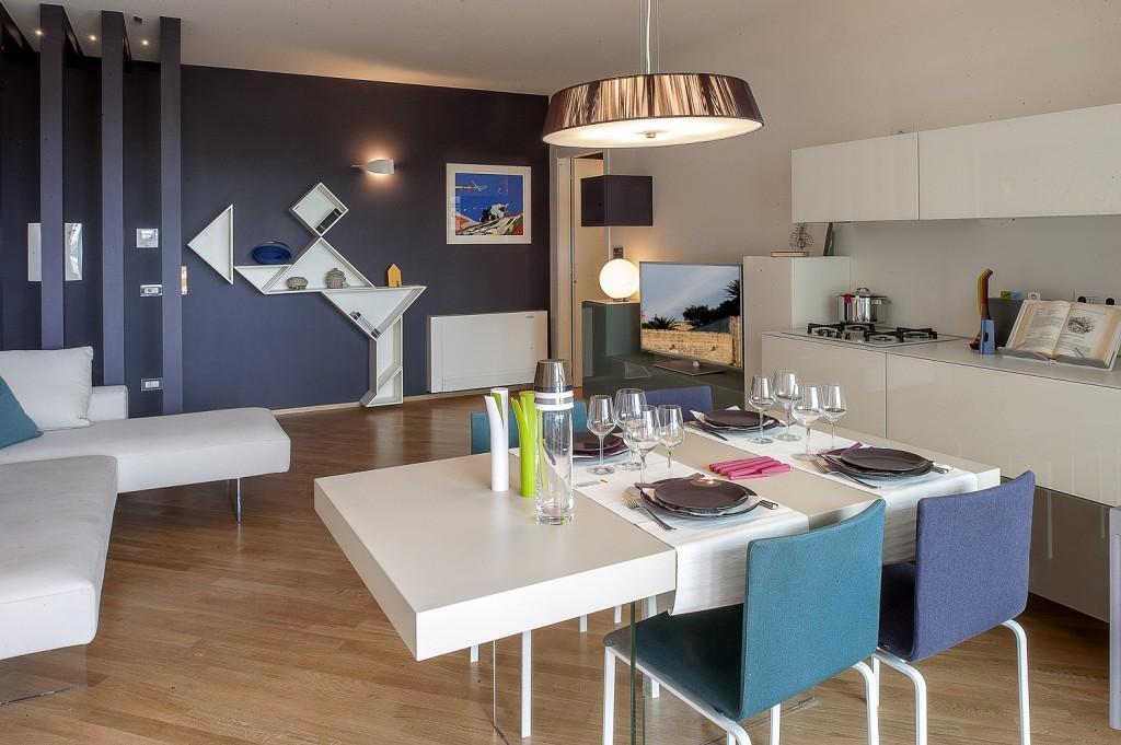 Blog lago 1 mayday casa blog e progetti - Progettare un soggiorno ...