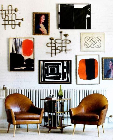 vintage e moderno allo stesso tempo via domainehome-com