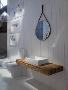 questo è dedicato a chi ama il piano in legno by Ceramica galassia