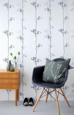 ferm_living_wallpaper_berry_black_grande