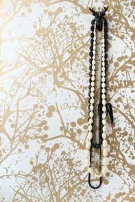 ferm_living_wallpaper_wilderness_gold_grande