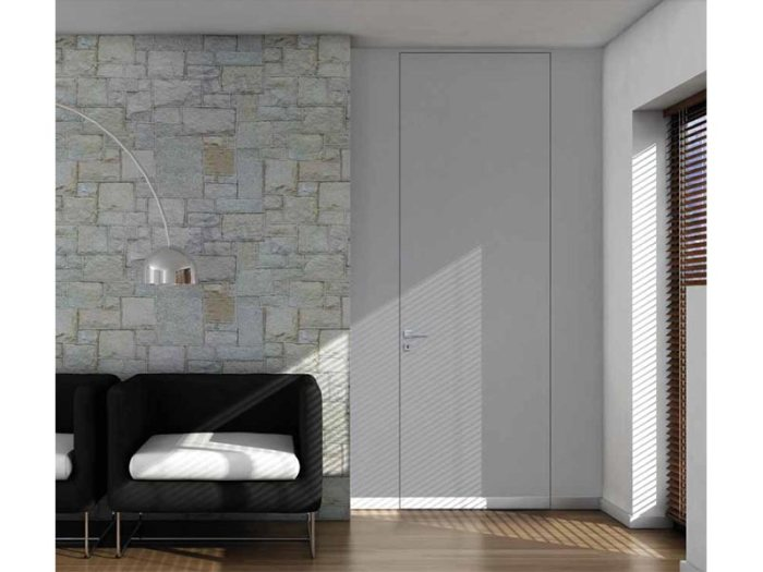walldoor by Bertolotto porte