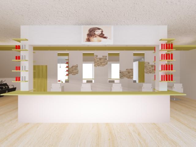 salone-parrucchieri-arredo