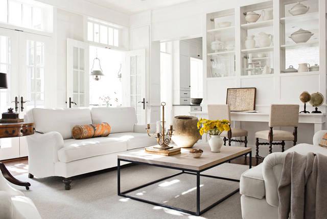 soggiorno-idee-arredamento | Mayday Casa Blog e Progetti