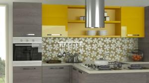 cucina low cost   Mayday Casa Blog e Progetti