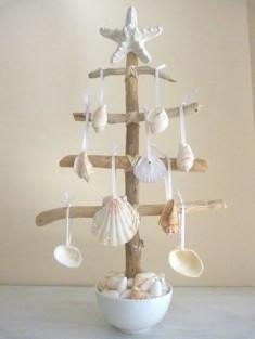 albero-di-legno-e-stelline