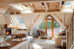 Attic-Interior-Design-Small-Cottage-Sweet-Life-03