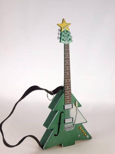 chitarra-albero