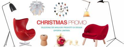 christmas-promo