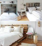 letti-con-bancali-in-legno