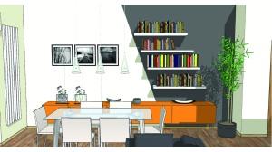 progetto-pareti-grafiche