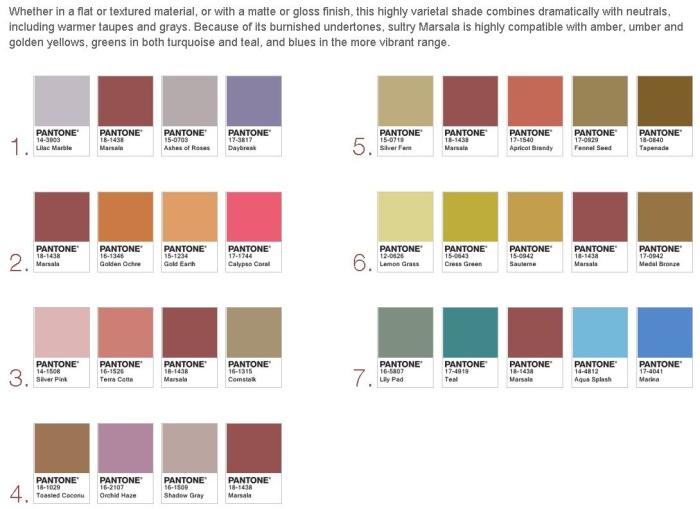 palette-pantone-marsala
