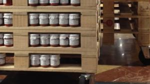 Credenza Con I Pallet : Design con pallet mayday casa blog e progetti