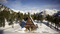 rifugio-alpino-carlo-mollino