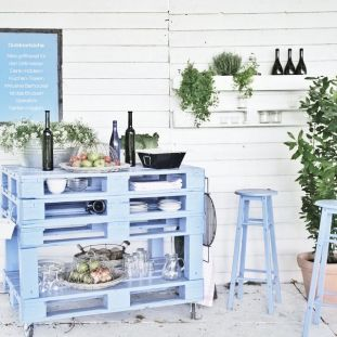 tavolo-bar-giardino-pallet