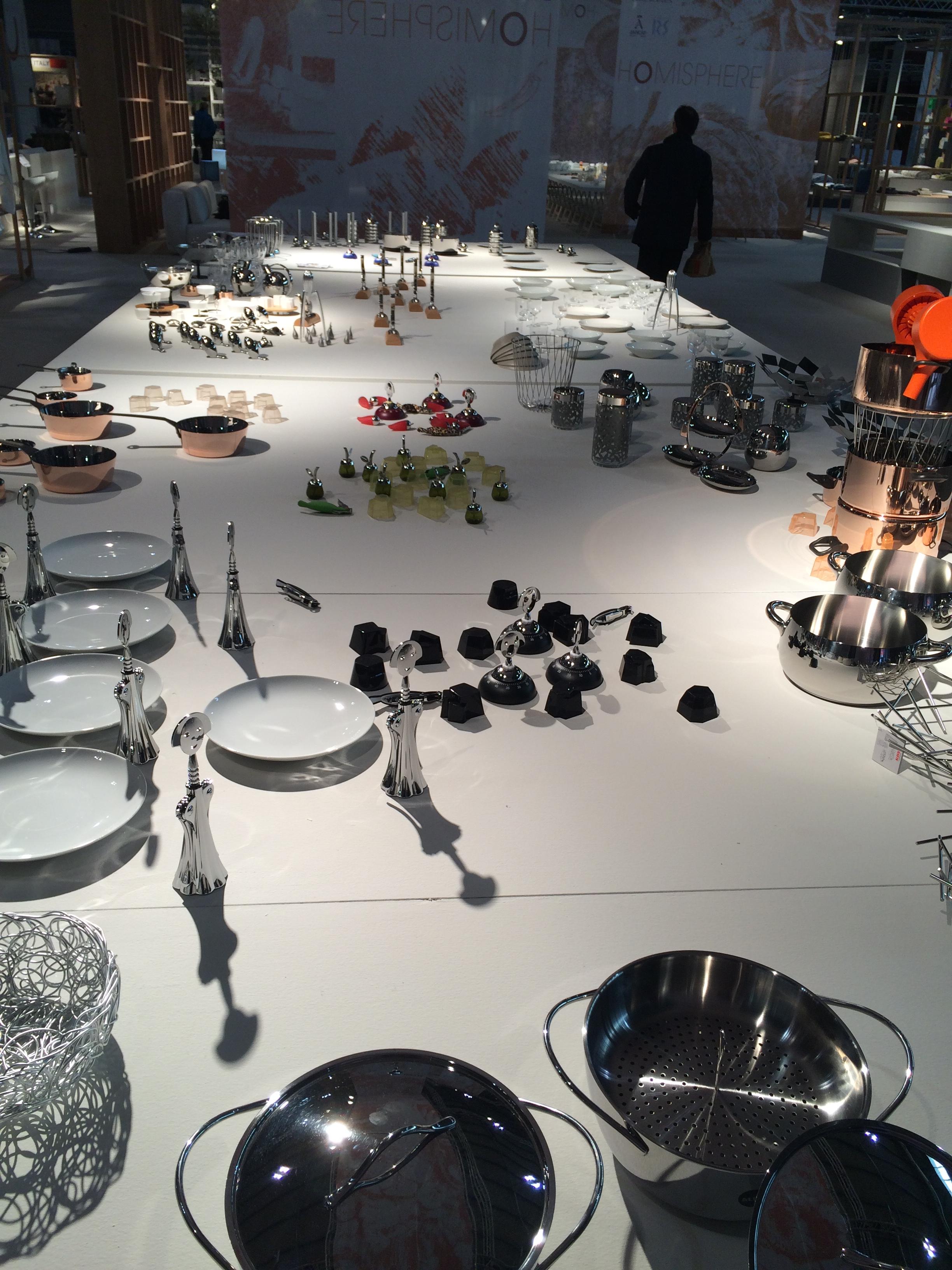 Apparecchiare la tavola mayday casa blog e progetti - Tavola valdese progetti approvati 2015 ...