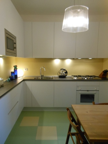 cucina_angolo