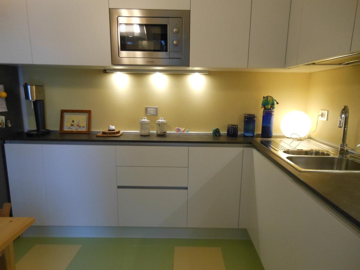Restyling cucina: prima e dopo | Mayday Casa Blog e Progetti