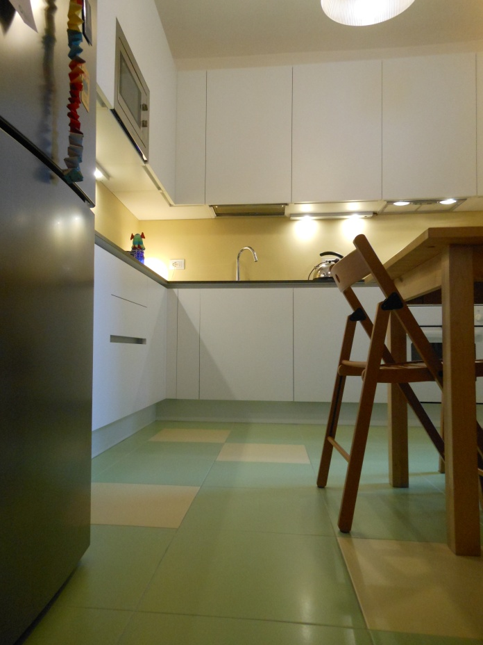 cucina_pavimento