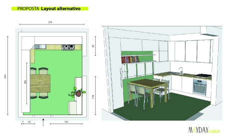 restyling_cucina -02