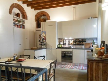 cucina_penisola_living