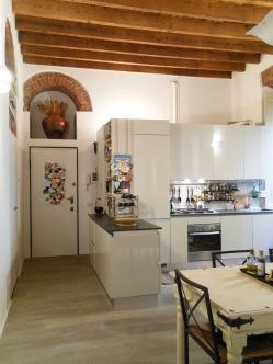 living_cucina_ingresso