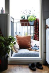 cuscino-balcone