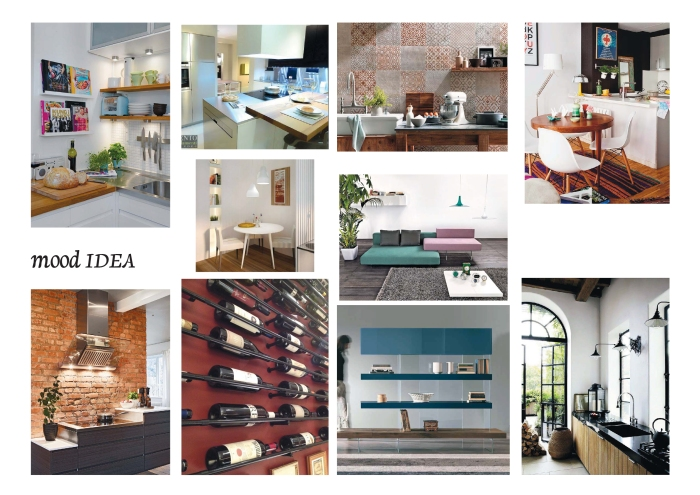 MOODBOARD LIVING-kitchen-01