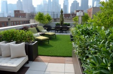 nyc_rooftop_garden_jeffrey_erb_new_york_city_landscape_design