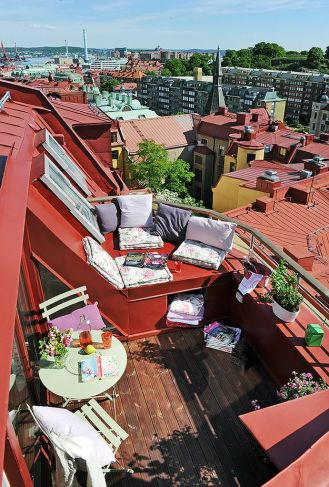 roof-lounge
