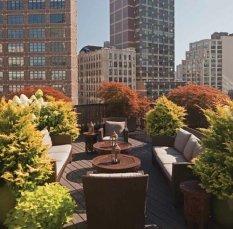 roofgarden-by designsponge