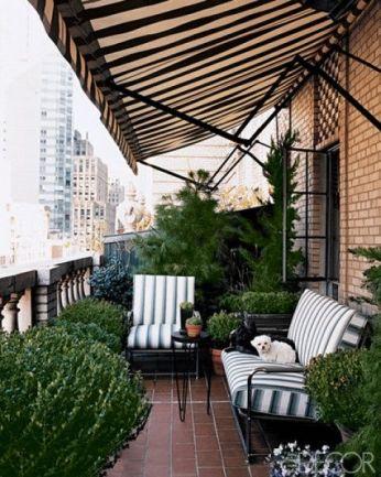 Idee per piccoli e grandi terrazzi mayday casa blog e for Arredare terrazzi piccoli