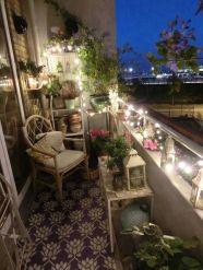 terrazzo-piccolo-arredo