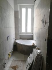 rivestimento-bagno