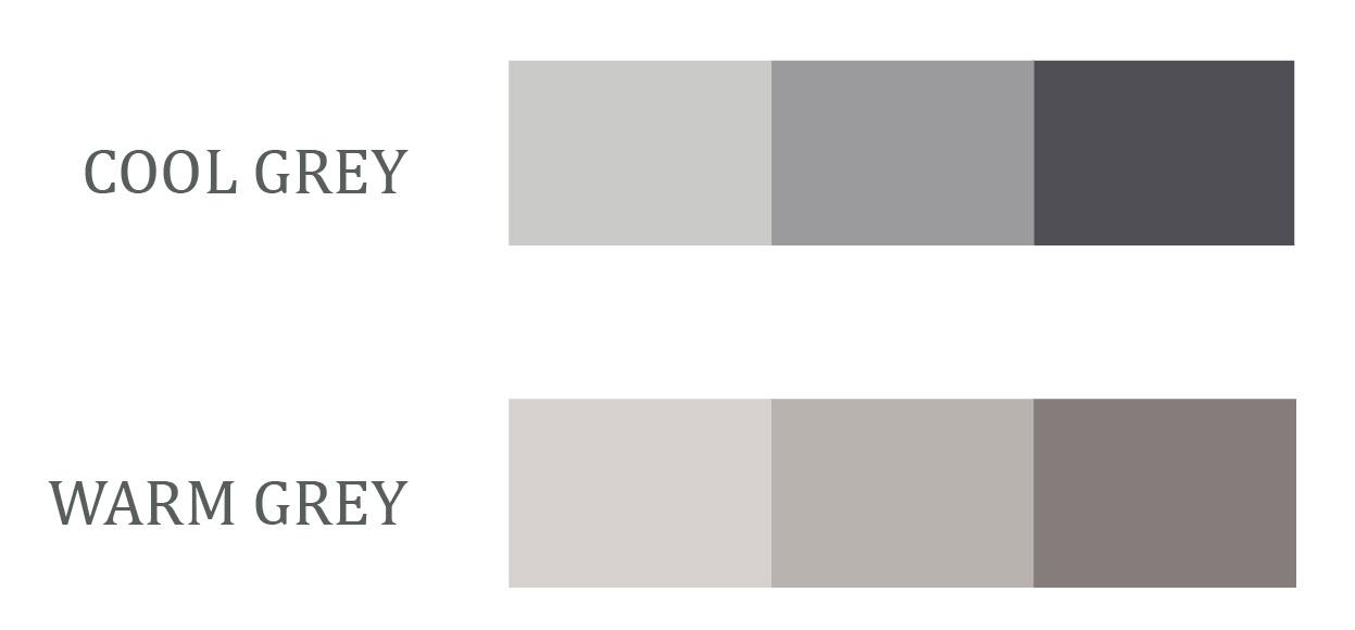 Arredamento grigio tortora color tortora progettare case for Grigio e beige arredamento