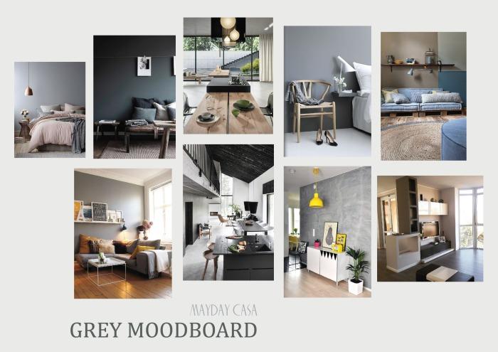 moodboard-grigio