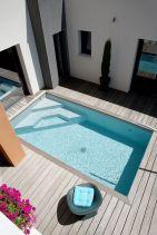 piscina domestica-2