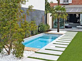 piscina-domestica