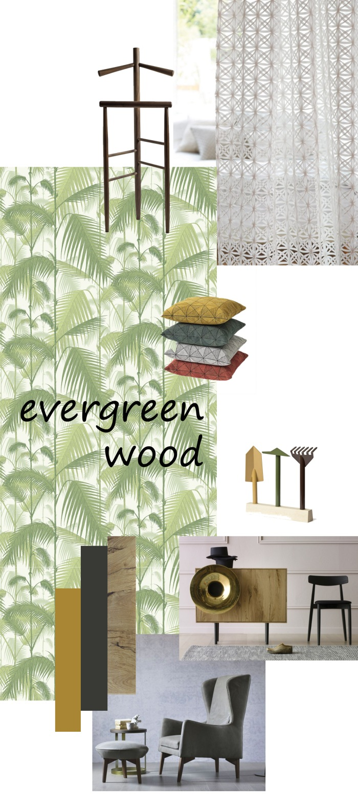naturalmood-evergreen